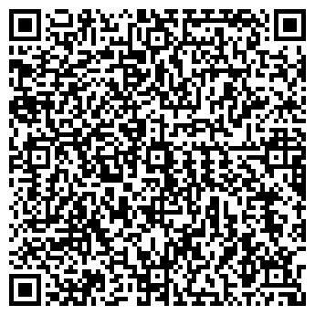 QR-код с контактной информацией организации Магнум-МВ, ООО