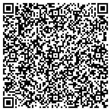 QR-код с контактной информацией организации Гендлер А.Л., ЧП