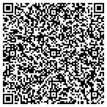 QR-код с контактной информацией организации Техмедсервис ТМС, ООО
