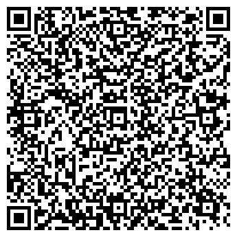 QR-код с контактной информацией организации Гирько А.Г., СПД