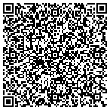 QR-код с контактной информацией организации ПЛАТАН ЛЮКС, ООО
