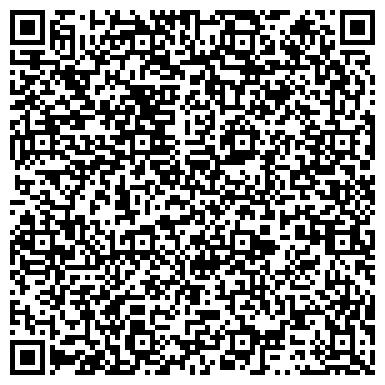 QR-код с контактной информацией организации Червертый Мир, ООО