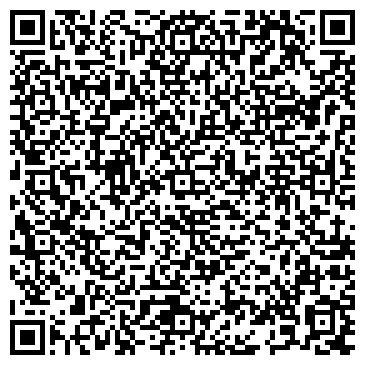 QR-код с контактной информацией организации Вороненко Н.Н., СПД