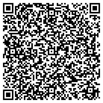 QR-код с контактной информацией организации Флоор Бест, ЧП