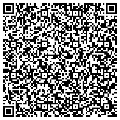 QR-код с контактной информацией организации EkoWooD Ukraine, ООО (ЭкоВуд Украина)