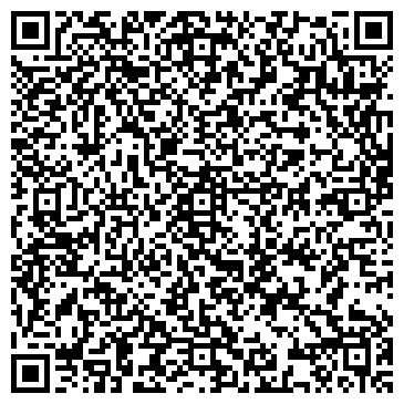 QR-код с контактной информацией организации Корсель, ООО