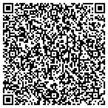 QR-код с контактной информацией организации Старникс групп, ООО