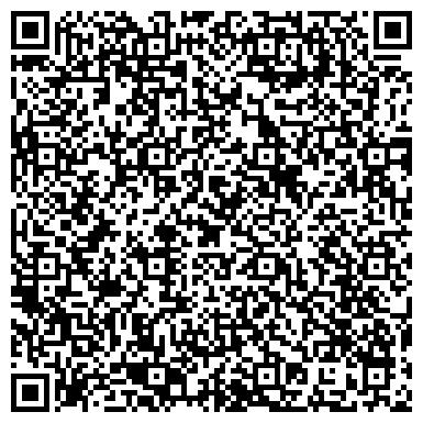 QR-код с контактной информацией организации Инфокомерс,кампания