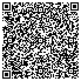QR-код с контактной информацией организации Виппол, ЧП (VIPPOL)