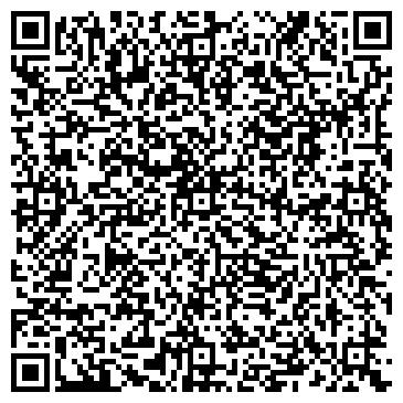 QR-код с контактной информацией организации Крипак О.В. , СПД