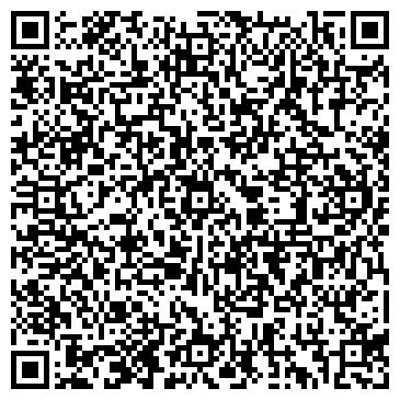 QR-код с контактной информацией организации Щекота, ЧП (Grado Parket)