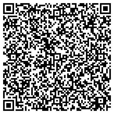 QR-код с контактной информацией организации Проект, Компания