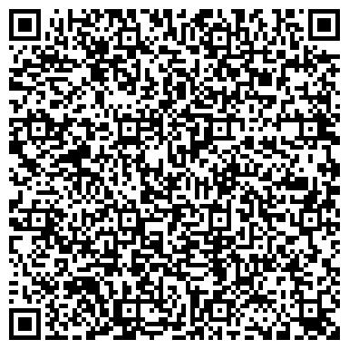 QR-код с контактной информацией организации Харьков Полстрой, ЧП