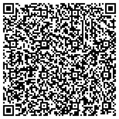 QR-код с контактной информацией организации Ламинат-паркет, СПД (laminat-parket)