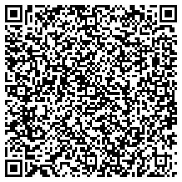 QR-код с контактной информацией организации Studio de parquet, ЧП