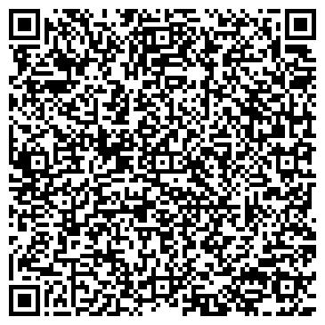 QR-код с контактной информацией организации Прайм Сервис(Prim Service), ООО