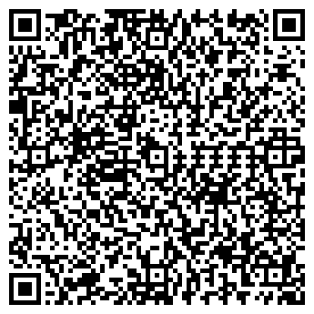 QR-код с контактной информацией организации Новый пол, ООО