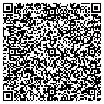 QR-код с контактной информацией организации Мартынюк, ЧП