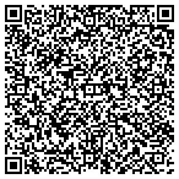 QR-код с контактной информацией организации Аллюр Флор, ЧП(Allure floor)
