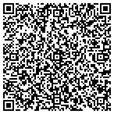 QR-код с контактной информацией организации Сефт (Seft), ЧП