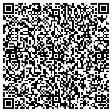 QR-код с контактной информацией организации Тимбер трейд, ЧП
