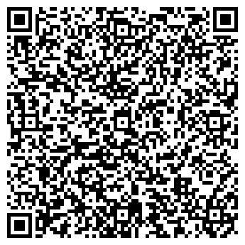 QR-код с контактной информацией организации Строй-ТехСервис, ООО
