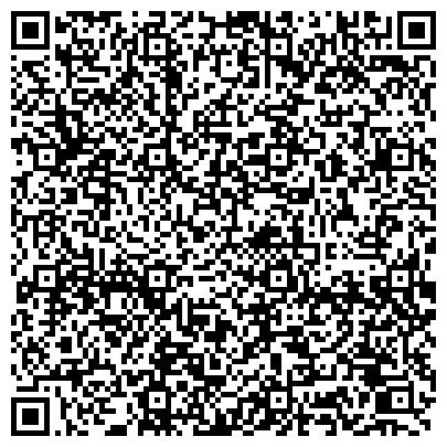 QR-код с контактной информацией организации Страна Паркета, ЧП (Країна паркету)