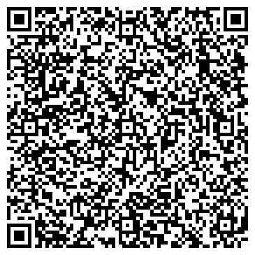 QR-код с контактной информацией организации ОДС № 340
