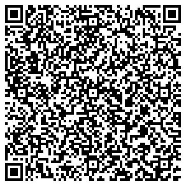 QR-код с контактной информацией организации Розница, Интернет магазин