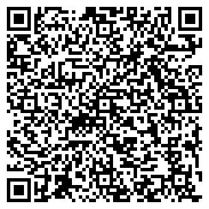QR-код с контактной информацией организации Подилюкс, ЧП