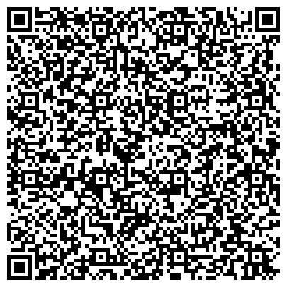 QR-код с контактной информацией организации Стайл-Центр, ООО (Харьковский филиал)