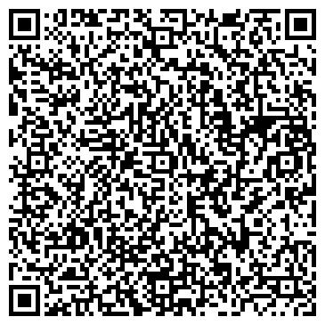 QR-код с контактной информацией организации Дюполь Системс, ООО