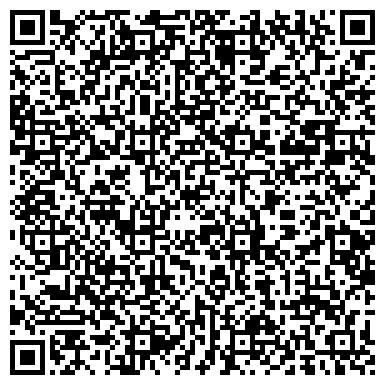 QR-код с контактной информацией организации Днепр Контрактстрой, ООО