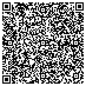 QR-код с контактной информацией организации Портянник С. А., СПД