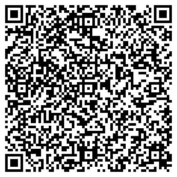 QR-код с контактной информацией организации Сити Строй, ООО