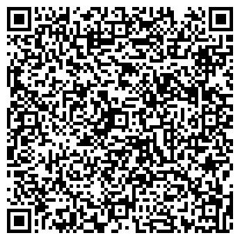 QR-код с контактной информацией организации Линопол , ООО (Linopol)