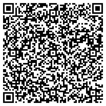 QR-код с контактной информацией организации Ромстол, ЧП