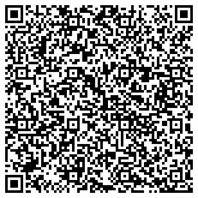 QR-код с контактной информацией организации Ренессанс-Паркет, ООО