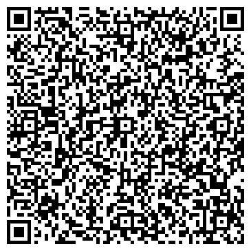 QR-код с контактной информацией организации MaxPol, ООО