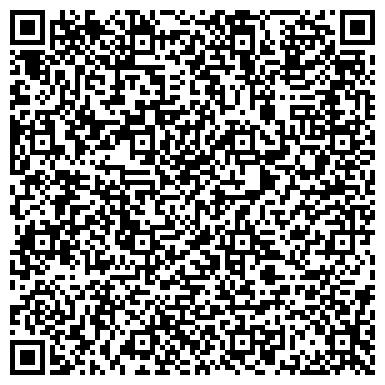 QR-код с контактной информацией организации Лак систем, ООО (Lac system)