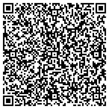 QR-код с контактной информацией организации Твоя оселя плюс, ООО