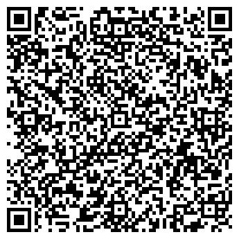 QR-код с контактной информацией организации Ламинатные полы, ЧП