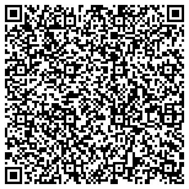 QR-код с контактной информацией организации ПП Днепр Сфера, ЧП
