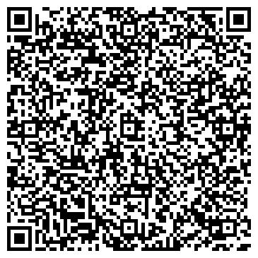 QR-код с контактной информацией организации Контрактстрой (Сontractstroy), ООО