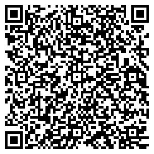 QR-код с контактной информацией организации ОРТ Курылыс Сервис, ТОО