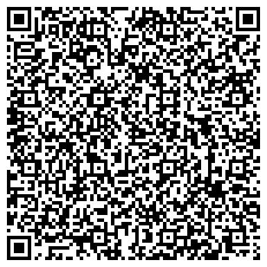 QR-код с контактной информацией организации Репеха Виктор Викторович, ЧП