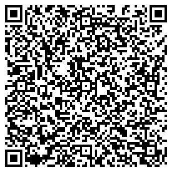 """QR-код с контактной информацией организации ТОВ """"Полисвит"""""""