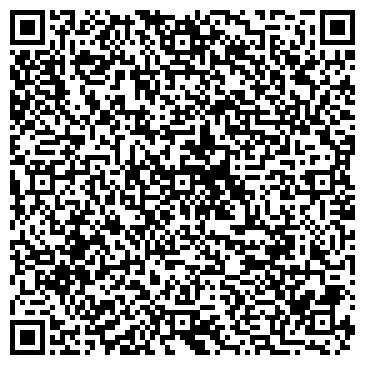QR-код с контактной информацией организации RMS Business Group (РМС Бизнес Груп), ТОО