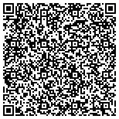QR-код с контактной информацией организации Evolution Technologies (Евалушн Технолоджис), ТОО