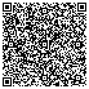 QR-код с контактной информацией организации Компания SBT, ТОО